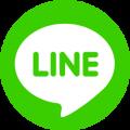 fa-line