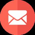fa-mail
